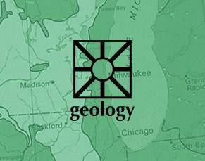 Geology Records