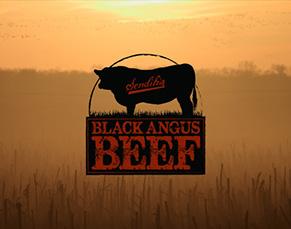 Sendik's Beef