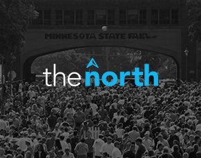 The North Consulting Website